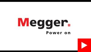 Video Megger