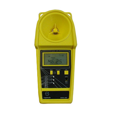 CHM Series - Cable height meter