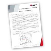 Transformer Life Management document