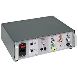 CDAX 605