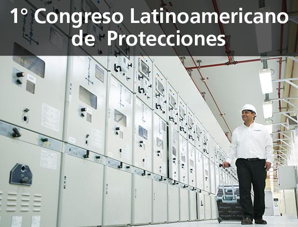 banner congreso web