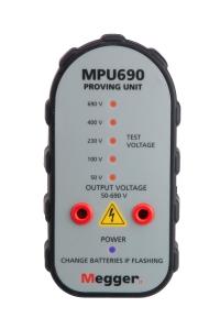 MPU690_200x299-(1).jpg