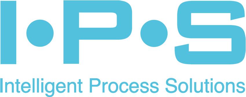 Megger_und_IPS_Group