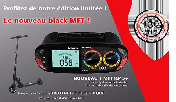 MFT1845+
