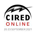 CIRED Virtual