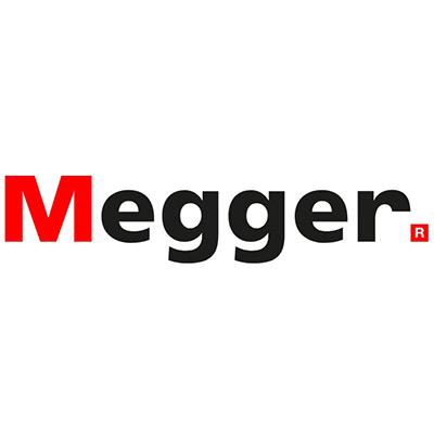 Megger te propone muchos webinars técnicos