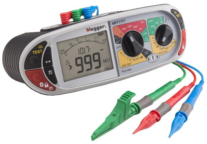On Circuit Tester Online Online Shopping Buy Low Price Circuit Tester