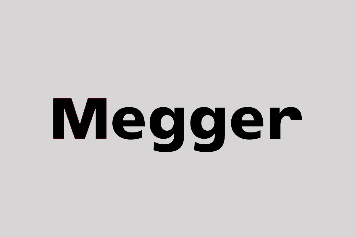 Megger, Biddle and Multi-Amp join together