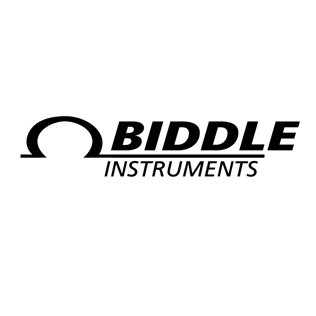 James G Biddle Co incorporated in USA
