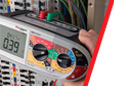 Download Electrical contractor catalogue