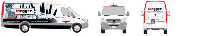 Megger-test-van-system-banner.jpg
