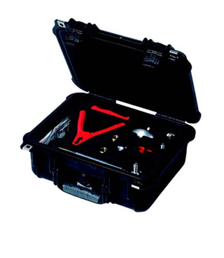 Megger Cable test and diagnostic accessories