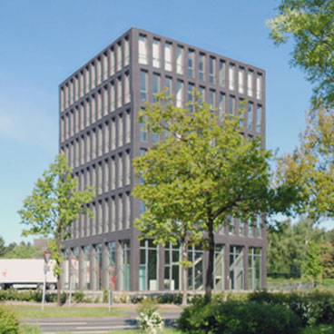 Power Diagnostix Systems GmbH, Aachen, Germany