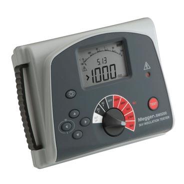 BM5200