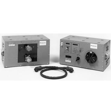 CB-845 - Circuit Breaker Test Set
