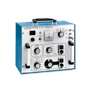 Power Factor Tester