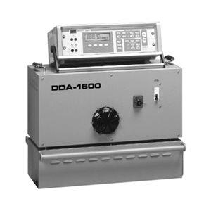 DDA1600 - Circuit breaker tester