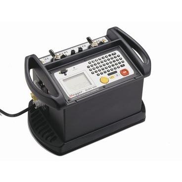 DLRO600