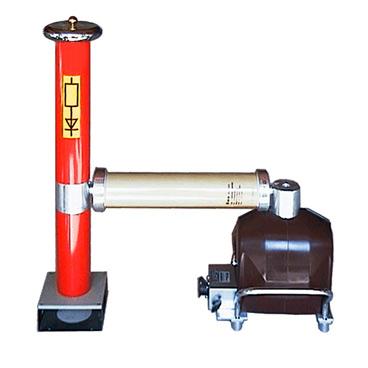 HPG50-D