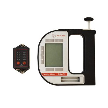 Kit de hidrómetro digital de ocho canales