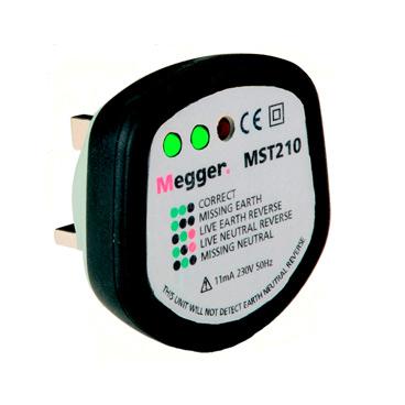 MST210