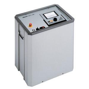 5 kV systém pro lokalizaci poruch | SPG5-1000