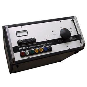 Udarni generator 16 kV  500 J