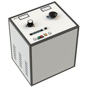 Generador de ondas de impulso