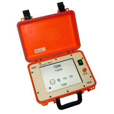 T3090 - Time domain reflectometer