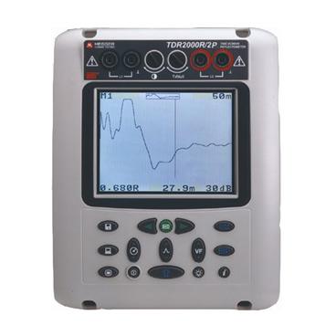 TDR2000/2P