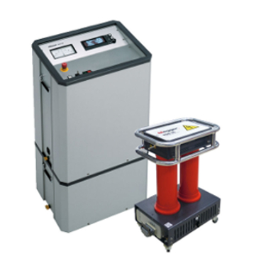Tds Nt Cable Test And Diagnosis System In One