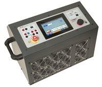 TORKEL900 Especial para ensayo de baterías