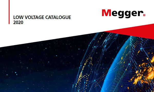 LVI catalogue 2020