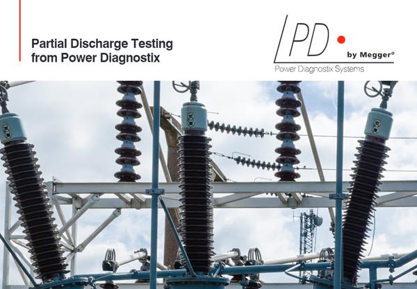 Power Diagnostix