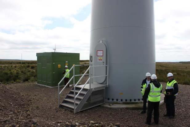 turbinebase.jpg