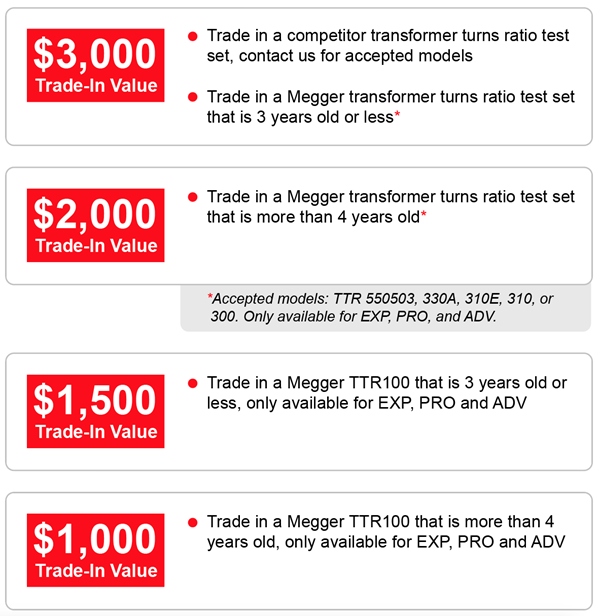 TTRU3_TradeInTradeUp-(1).jpeg